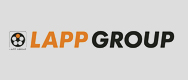 logo_lapp_group