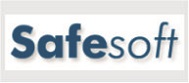 Safe_soft_site1